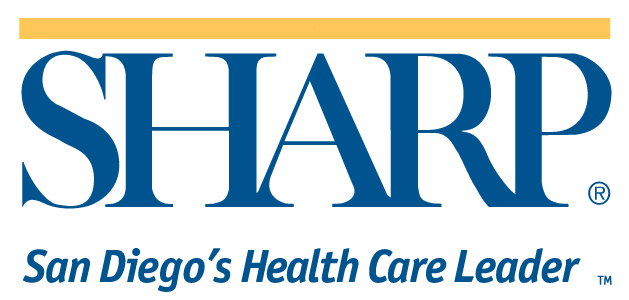 Sharp Health Care